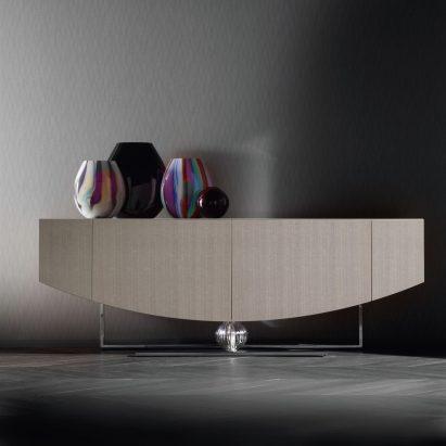 Buffets / Sideboards