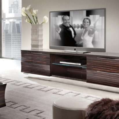 TV / Wall Units